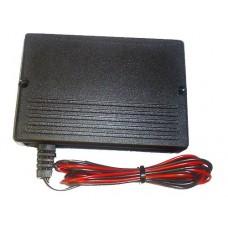 Трекер Magnum GPS MT 500 L (GSM трекер энергозависимый)