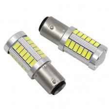 LED-лампа габариты / стоп-сигнал BAY15D P21/5W
