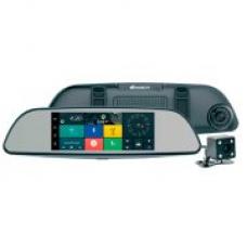 Автомобильный видеорегистратор ParkCity DVR HD 900