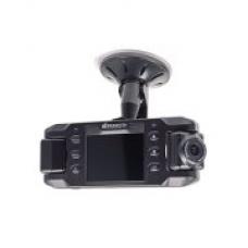 Автомобильный видеорегистратор ParkCity DVR HD 495