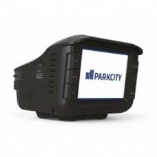 Многофункциональные устройства КОМБО 3в1 ParkCity CMB800
