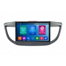 Штатная магнитола Sound box SB-1051 (Honda CR-V 2012+)