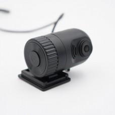Автомобильный Видеорегистратор Tenex LiteCam A1