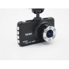 Автомобильный Видеорегистратор Tenex MidiCam C1
