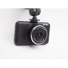 Автомобильный Видеорегистратор Tenex MidiCam C2