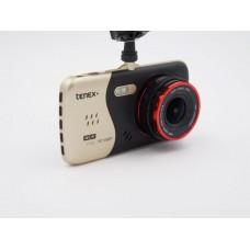 Автомобильный Видеорегистратор Tenex ProCam S1