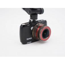 Автомобильный Видеорегистратор Tenex ProCam S3