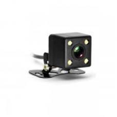 Камера заднего вида Ray UNI-1-LED