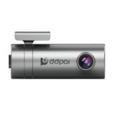 Автомобильный видеорегистратор DDpai MINI 2