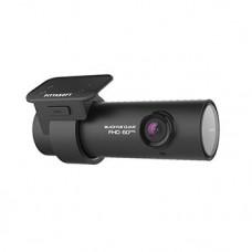 Автомобильный видеорегистратор BlackVue DR 750 S-1CH