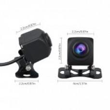 Камера заднего вида Ray UNI-2 HDCMOS170
