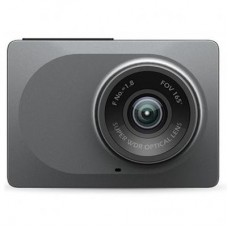 Видеорегистратор Xiaomi Yi Car DVR 1080P WiFi Gray (XYCDVR-GR)
