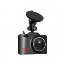 Радар-детектор с видеорегистратором Sho-Me Combo SMART SIGNATURE с базой стационарных камер