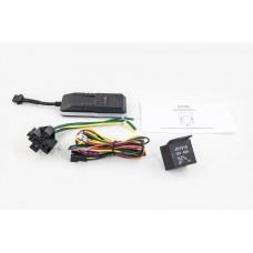 GPS трекер Sho-Me G05