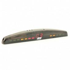 Парктроник RS L820 black