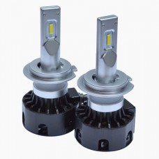 Светодиодная LED лампа Prime-X K H7 6000K (комплект 2шт)