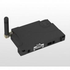 Автосигнализация безбрелочная Prizrak-800 TEC Electronics с сиреной