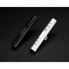 Автомобильный ароматизатор Xiaomi Guildford Black GFANPX7