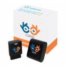 I-SEE система GPS (I-SEE трекер GPS + I-SEE маяк)