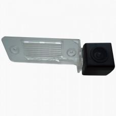Камера заднего вида VW Touareg I (2002-2010), Tiguan (2007+), Bora (1998-2004) (Ray 89OVHD720p180)