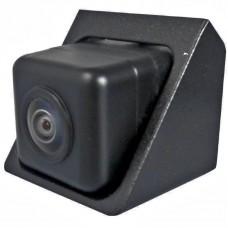 Камера заднего вида Ssang Yong Korando 2010+ (Ray 69OVHD720p180)