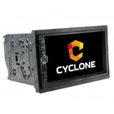 Магнитола 2 din CYCLON MP-7045 GPS AND