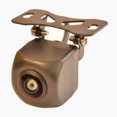 Камера заднего вида Prime-X F-15 широкоугольная