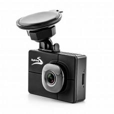 Автомобильный видеорегистратор Aspiring AT220