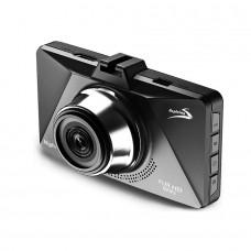Автомобильный видеорегистратор Aspiring Alibi 4 Wi-Fi