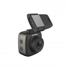 Автомобильный видеорегистратор Aspiring EXPERT 4 WI-FI, GPS, MAGNET