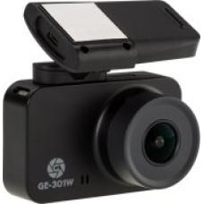 Автомобильный видеорегистратор Globex GE-301w