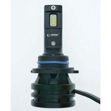 Светодиодная LED лампа Stellar T9 HB4 (комплект 2шт)