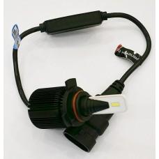Светодиодная LED лампа Stellar F1 HIR2 (9012) (комплект 2шт)