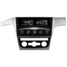 Штатная магнитола Gazer CM6510-362 (VW Passat B7 (362) 2010-2014)