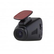 Автомобильный Видеорегистратор Falcon HD73-LCD Wi-Fi