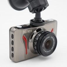 Автомобильный Видеорегистратор Tenex LiteCam A3