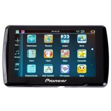 GPS навигатор Pioneer X55