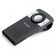 Bluetooth Plantronics K100