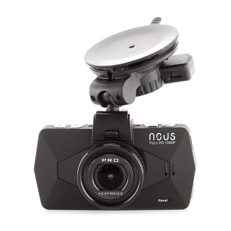 видеорегистратор ф 900 купить